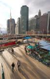 Piers 17 in New york.jpg