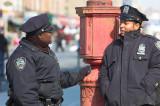 PoliceWomen at Bay Ridge in Brooklyn (3).jpg