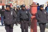 PoliceWomen in at Bay Ridge in Brooklyn (1).jpg