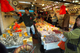 Seafood Market at Chinatown in New York..jpg