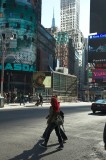 Shadow in New York.jpg