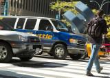Shuttle service in New York street.jpg