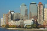 Skyline of New York from the ferry (1).jpg