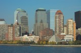 Skyline of New York from the ferry (2).jpg