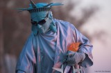 Statue of The Liberty incognito.jpg