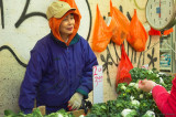 Street Market at Chinatown in New York..jpg