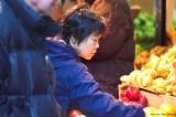 Street Market at Chinatown..jpg