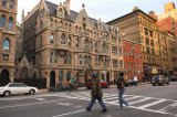 Street in New York (1).jpg