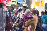 Street market in New York.jpg