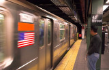 Subway in  42 Street Station.jpg