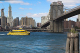 Taxi Boat on East River in New York.jpg