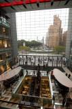 Time Warner Center opens to Columbus Circle..jpg