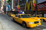Yellow Cab in Ny.jpg