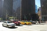 Yellow Cab.jpg