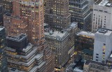 Zooming New York at dusk from the Top of The Rock.jpg