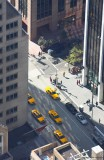 Zooming from the Top of The Rock.jpg