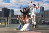 nice Wedding jumping for the Video Reportage.jpg