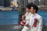 weddings under the Brooklyn Bridge.jpg