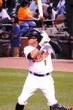 2007 Orioles