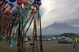 Twenty views of Mt. Fuji