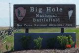 Big Hole