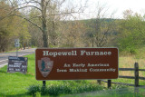 Hopewell Furnace