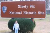 Ninety-Six