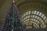 Union Station 2006