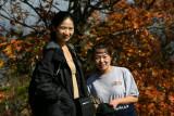 Yoko-Satoko_8328