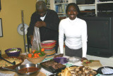 Hame+Chef_8929