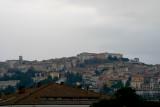 Perugia_9870