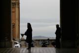 Perugia_9878