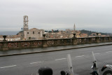 Perugia_9880