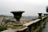 Perugia_9883