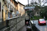 Perugia-RoccaPaolina_9875