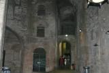 Perugia-RoccaPaolina_9797