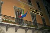 Perugia_9817