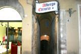 Perugia-albergoEtruria_9813