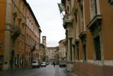 Perugia antica_9887