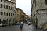 Perugia antica_9892