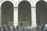 Perugia-RoccaPaolina_9884