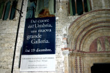 Perugia-TownHall_9823