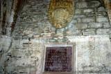 Perugia-TownHall_9841
