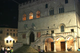 Perugia-TownHall_9848