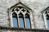 Perugia-TownHall_9893