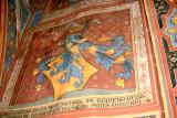 Perugia-TownHall_983
