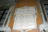 Perugia-PiazzaDItalia_9811
