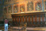 Perugia-Guild Hall_9826