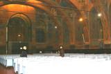Perugia-Guild Hall_9827
