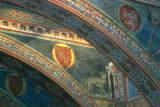 Perugia-Guild Hall_9828